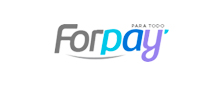forpay